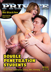 Private - Double Penetration Students