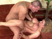 My Dirty Video 5
