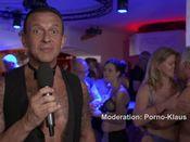 Magma swingt... mit Pornoklaus im Club Fun & Joy
