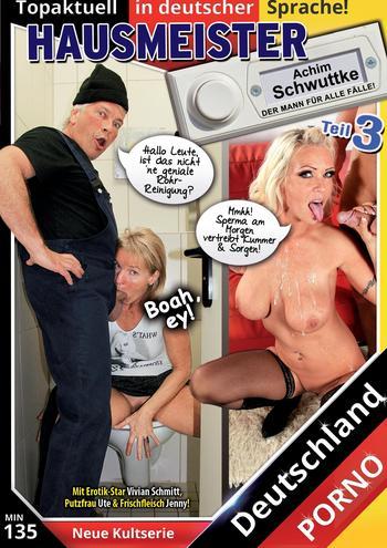 deutschland porno film