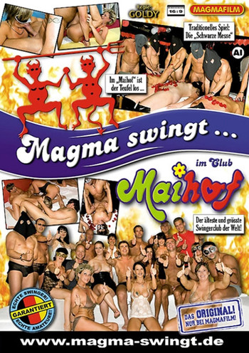 swingerclub in nrw kostenlose magma filme