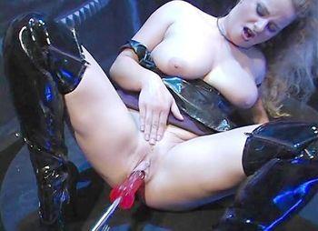 erotische massagen in magdeburg masturbation technik