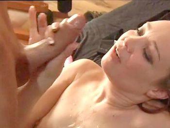 Carmen elctra strip tease