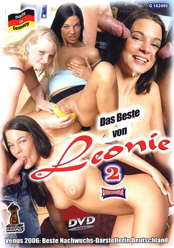 Film Leonie saint