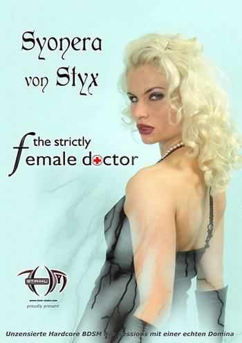 amatør sexfilm meget behårede piger film