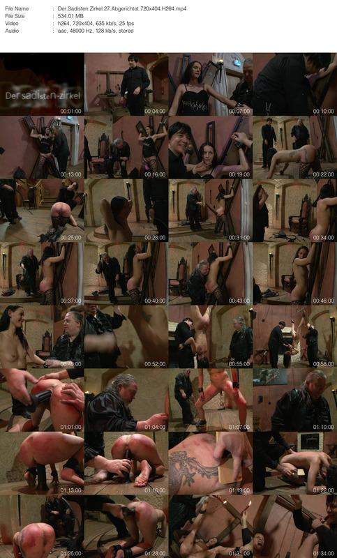 vox erotikfilme erotic massage mannheim