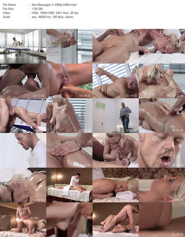 sex massagen ww sex film