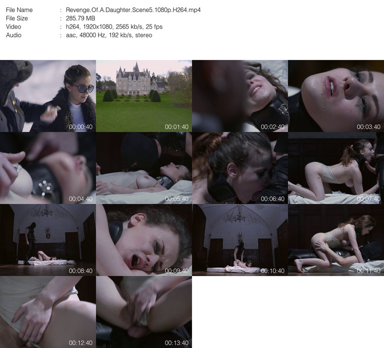 Extreme bdsm filme :: Kostenlos Porno Rohr Videos