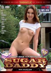 Sugar Daddy 14