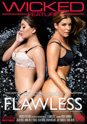 Cover von 'Flawless'