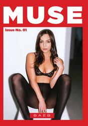 Cover von 'Muse'