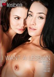 I Want A Lesbian