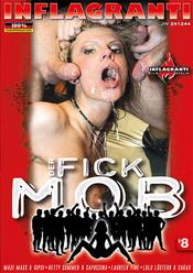 Der Fick Mob 8