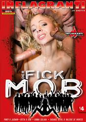 Der Fick Mob 4