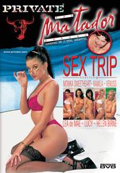 The Matador Sex Trip
