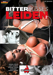 Bittersüsses Leiden 2