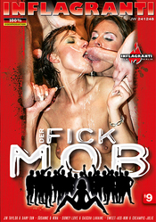 Der Fick Mob 9