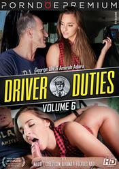 Driver Duties 6