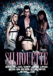 Cover von 'Silhouette'