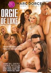 Orgie De Luxe