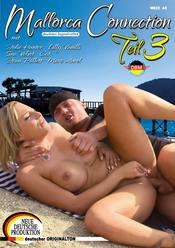 Cover von 'Mallorca Connection 3'