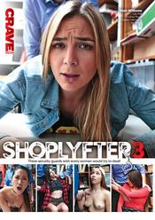 Shop Lyfter 3