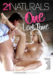 Cover von 'One Last Time'