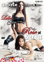 Cover von 'The Rose Of Berlin'