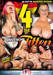 Deutsche Titten 2