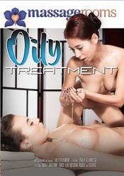 Oily Treatment