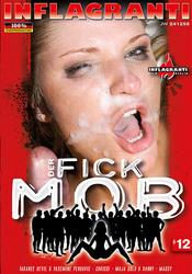 Der Fick Mob 12