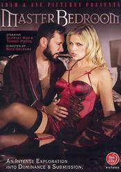 Cover von 'Master Bedroom'