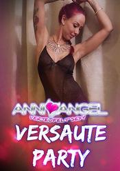 Cover von 'Versaute Party'