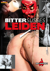 Bittersüsses Leiden