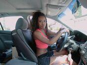 Black Valley Girls 4