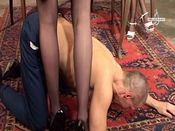 Domination: Domina Games 7