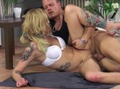 Deutsche Sex Stars 17