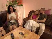 Carmen's geile Sex