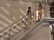 Tyra Misoux Special Edition 6: Teenies in der Waschstrasse