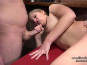 Lena Nitro: Dirty Clips 12