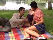 Tyra Misoux Special Edition 5: Zeltplatz Wilde Lust