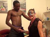 Masquerade Party 3