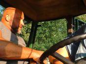 Geiler Sommerurlaub auf dem Bauernhof 3