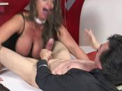 Sexy Susi & ihre perversen Escort Girls