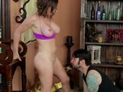 Big Tit Fantasies 5
