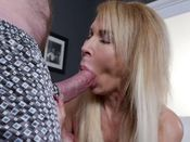 Wives Desperate for Dick 2