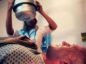Registered Nurse 3