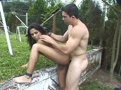 Lick her Dick 12