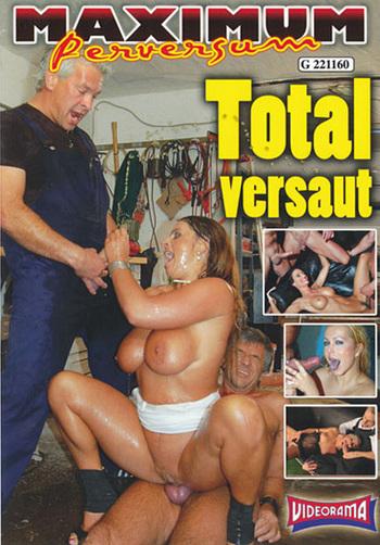 Total Versaut